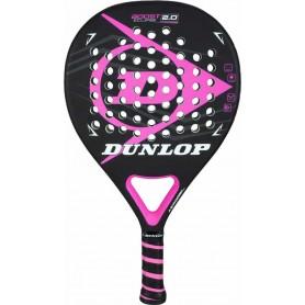 Dunlop Boost Eclipse 2.0