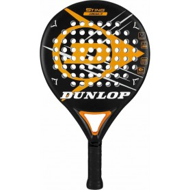 Dunlop Sting 360 2.0