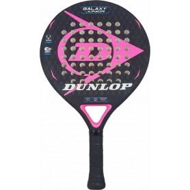 Dunlop Galaxy Junior