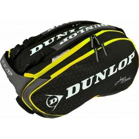 Dunlop Thermo Elite Amarillo
