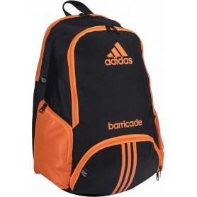 Adidas Barricade Orange 1.9