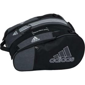 Adidas Supernova Black 1.9