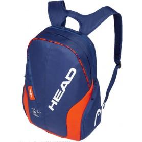 Head Delta Bela Backpack
