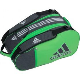 Adidas Supernova Green 1.9