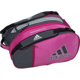 Adidas Supernova Pink 1.9