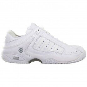 K-Swiss Defier Rs Blanco