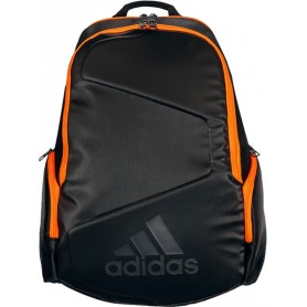 Adidas Back Pack Protour Orange