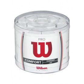 WILSON COMFORT PRO OVERGRIP PACK 60