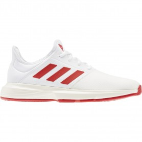 ADIDAS GAMECOURT M