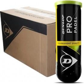 Dunlop Tb Pro Padel Cajón
