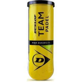 Dunlop Team Padel