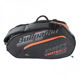 Paletero Bullpadel Vertex Bpp-20001