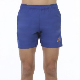 SHORT BULLPADEL COIMBRA JR