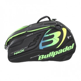 Paletero Bullpadel Hack Bpp-20012