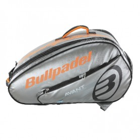 Paletero Bullpadel Bpp-20005 Big C
