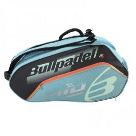 PALETERO BULLPADEL BPP-20007 MID C