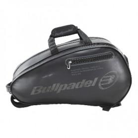 PALETERO BULLPADEL BPP-20003 CASUAL