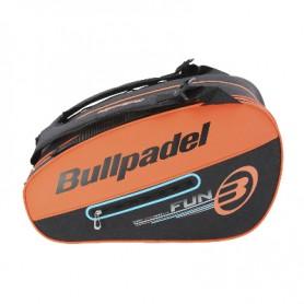 PALETERO BULLPADEL BPP-20004 FUN
