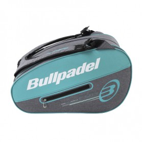 Paletero Bullpadel Bpp-20004 Fun
