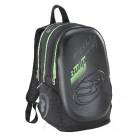 Mochila Bullpadel Bpm-20001 Tech
