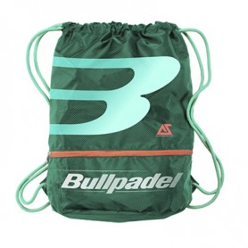 Bullpadel Bolsa Bpb21221 G Sack 072