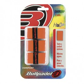 Overgrip Bullpadel Gb1200 529