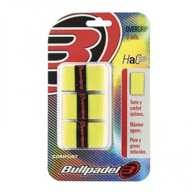 Overgrip Bullpadel Gb1200 971