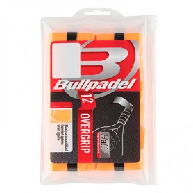 OVERGRIP BULLPADEL GB1600 PACK 12