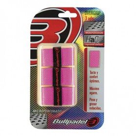 OVERGRIP BULLPADEL GB1201 722