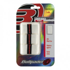 Overgrip Bullpadel Gb1603 012