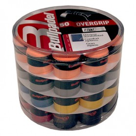 OVERGRIP BULLPADEL GB1604 BOX 50