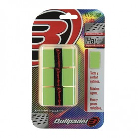GRIP BULLPADEL GB1705