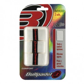 OVERGRIP BULLPADEL GB-1200