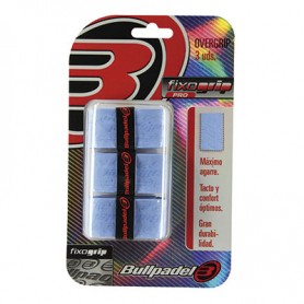 Overgrip Bullpadel Gb-1202