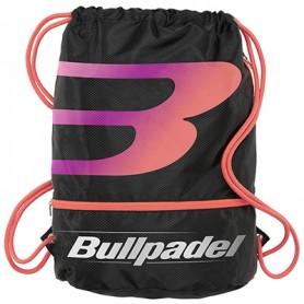 Bullpadel Bolsa Bpb21221 G Sack 017