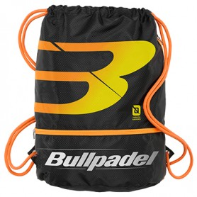 Gymsack Bullpadel Bpb-20221