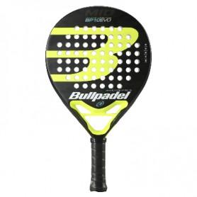 PALA BULLPADEL BP10 EVO 2020