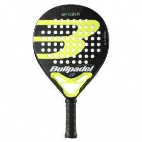 Bullpadel Bp10 Evo 2020