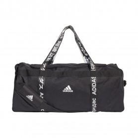 Adidas 4Athlts Duffel L