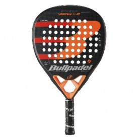 Bullpadel Vertex 2 Junior Boy 2020