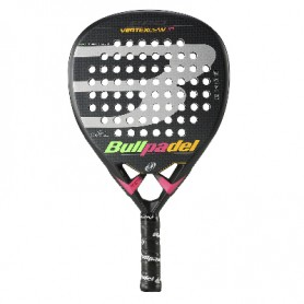 Bullpadel Vertex 2 Junior Girl 2020