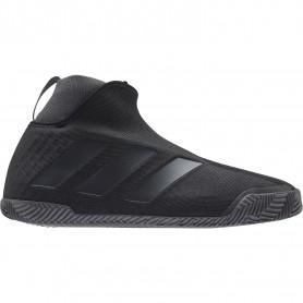 Adidas Stycon M Clay
