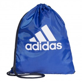 Adidas Sport Performance Gym Sack