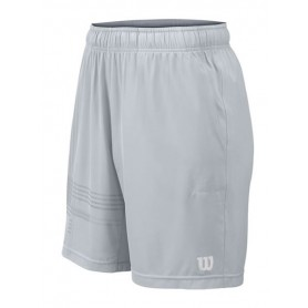OUTLET WILSON M LS LASER 8 SHORT