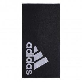 Adidas Towel Size S