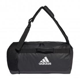 Adidas 4Athlts Id Duffel S