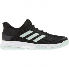Adidas Adizero Club K Black