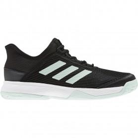 Adidas Adizero Club K Black