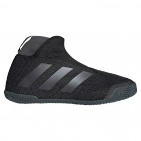 Adidas Stycon W Clay Black