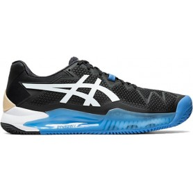ASICS GEL-RESOLTION 8 CLAY